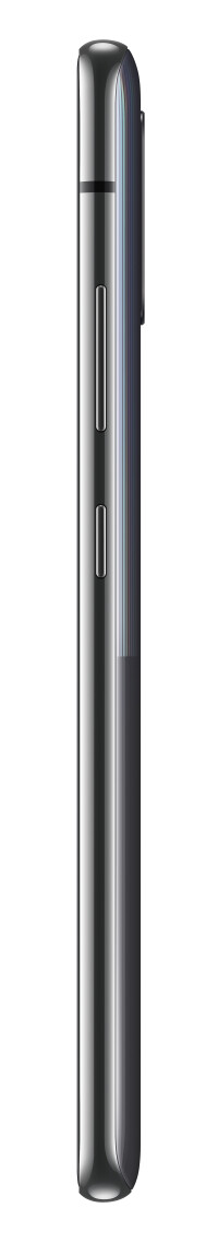 Galaxy-A51-5G-3