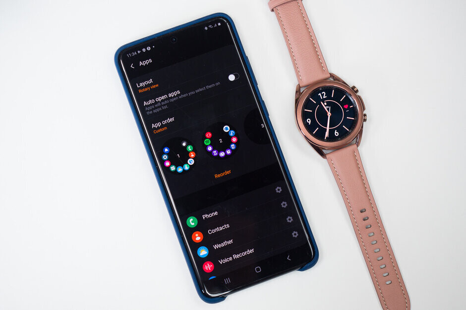 Samsung Galaxy Watch 3 LTE vs Bluetooth only: which model should you buy?