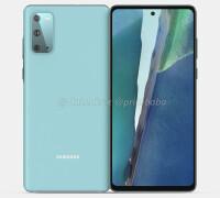 Samsung-Galaxy-S20-FE1