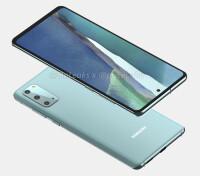 Samsung-Galaxy-S20-FE2
