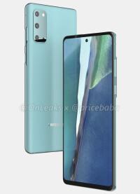 Samsung-Galaxy-S20-FE3