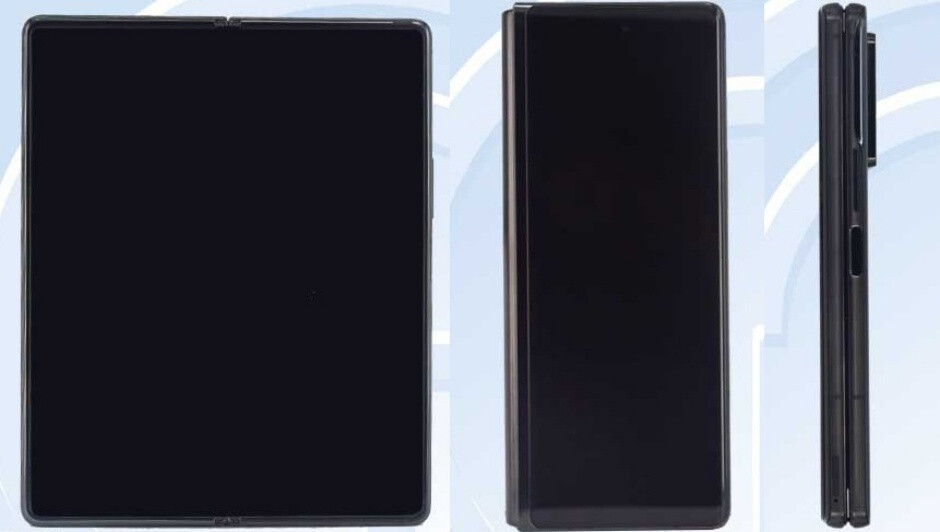 Reliable leaker 'confirms' Samsung Galaxy Z Fold 2 5G release date
