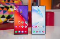 Samsung-Galaxy-Note-20-Ultra-vs-Galaxy-Note-10-Plus001