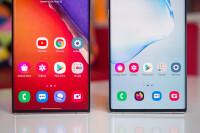 Samsung-Galaxy-Note-20-Ultra-vs-Galaxy-Note-10-Plus002