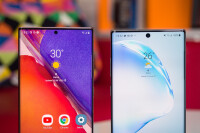 Samsung-Galaxy-Note-20-Ultra-vs-Galaxy-Note-10-Plus003