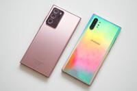 Samsung-Galaxy-Note-20-Ultra-vs-Galaxy-Note-10-Plus004