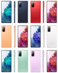 Galaxy-S20-FE-5G