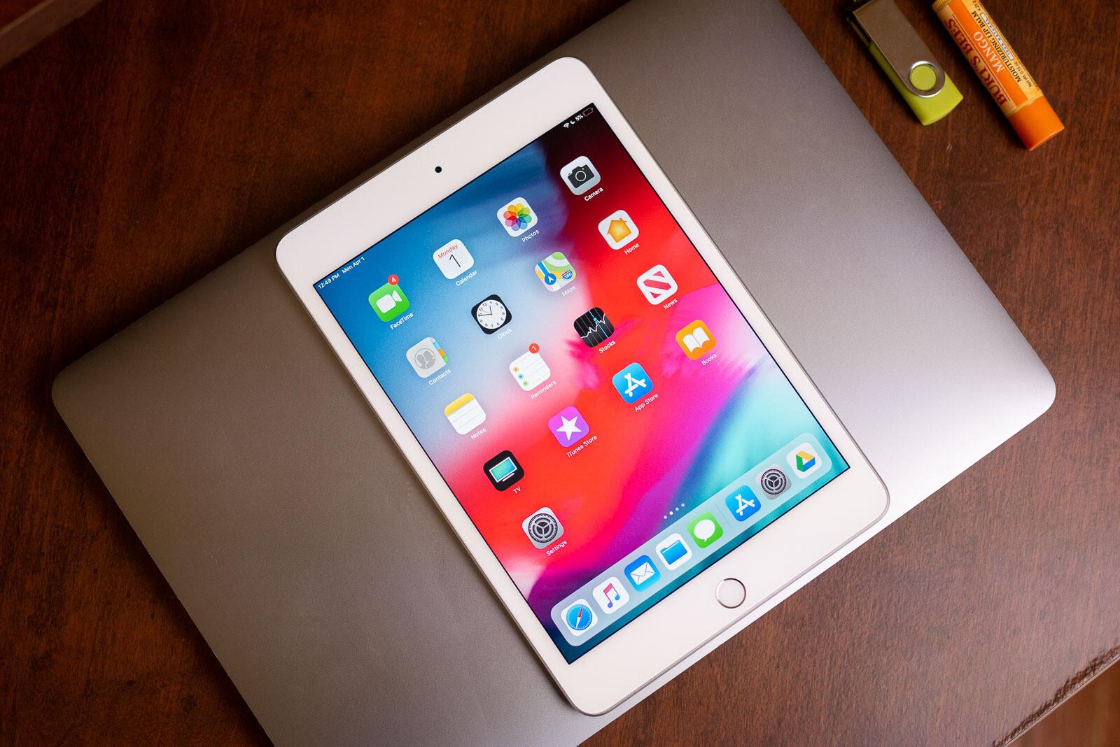 Las mejores ofertas de iPad en Best Buy, Amazon, Target y más