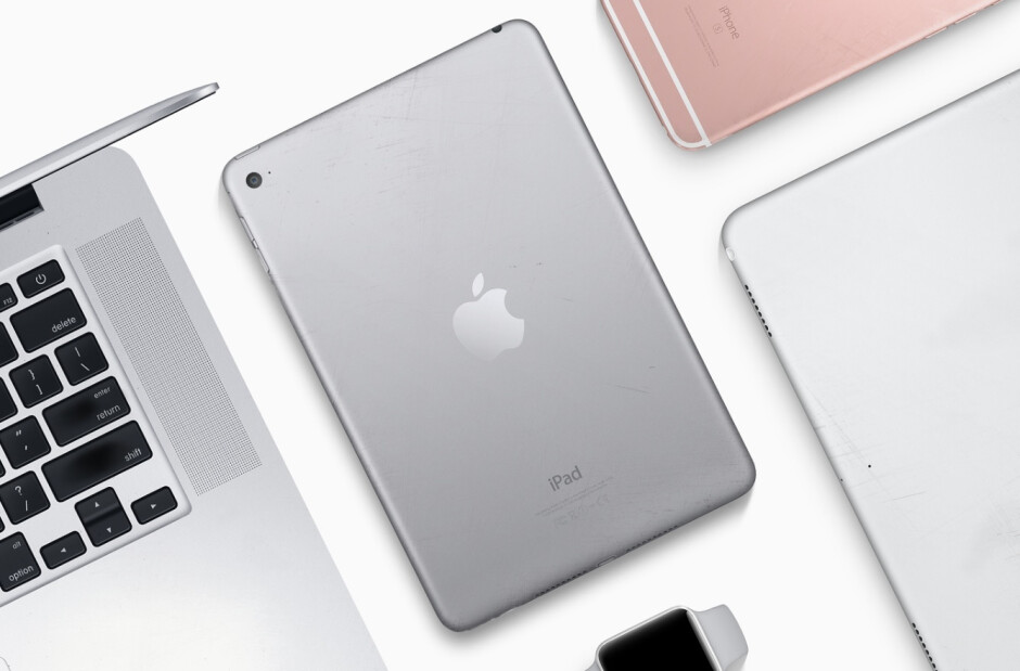 Best iPad deals at Best Buy, Amazon, Verizon and more
