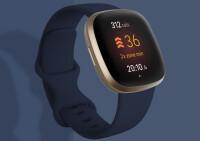 Fitbit-Versa-3-4