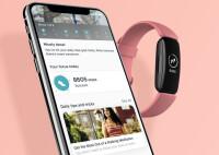 Fitbit-Inspire-2-3