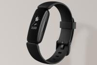 Fitbit-Inspire-2-5