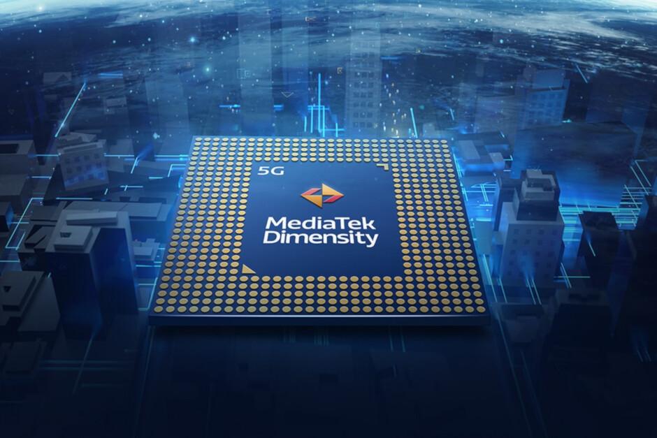 MediaTek seeks U.S. permission to ship 5G chipsets to Huawei - MediaTek seeks U.S. permission to supply cutting-edge 5G chips to Huawei