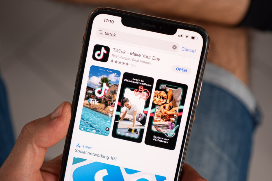 China could get the last word over who gets to buy TikTok in the United States - Oops! U.S. plan backfires as China could determine who gets to buy TikTok in the U.S.
