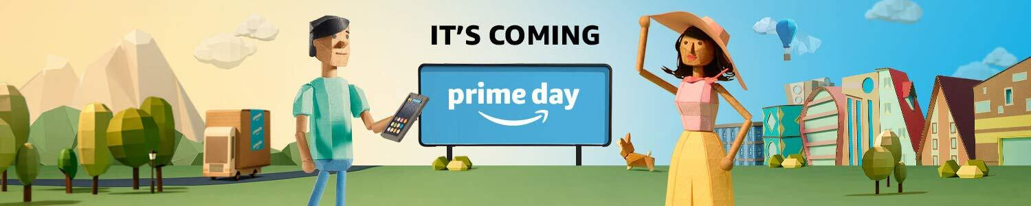 The best early Amazon Prime Day 2020 deals
