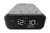 Lenovo-Smart-Clock-Essential-3
