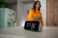 Lenovo-Smart-Clock-Essential-5