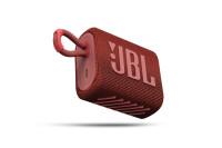 JBL-Go-3-5