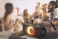 JBL-Partybox-OTG-2