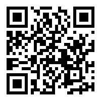 Standard QR code - How to scan QR code with Samsung Galaxy Note 20 and Note 20 Ultra