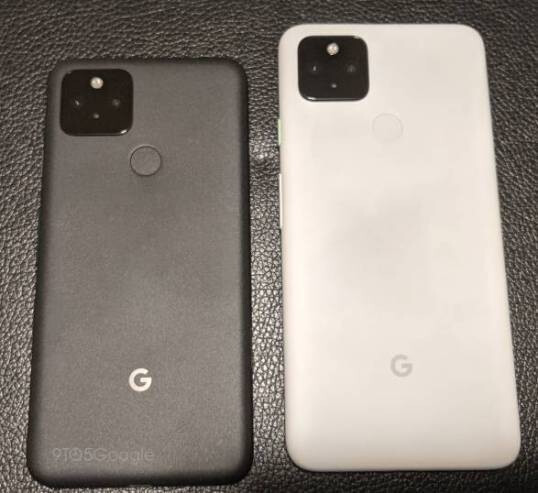 Tipster claims Pixel 5 will cost the same as the OG Pixel