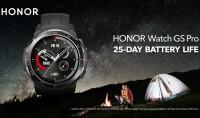Honor-Watch-GS-Pro-gallery-3