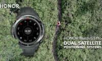 Honor-Watch-GS-Pro-gallery-5
