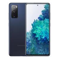 Samsung-Galaxy-S20-Fan-Edition-1599211018-0-0