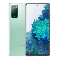 Samsung-Galaxy-S20-Fan-Edition-1599211122-0-0