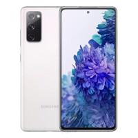 Samsung-Galaxy-S20-Fan-Edition-1599211545-0-0