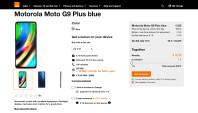 Motorola-Moto-G9-Plus-1