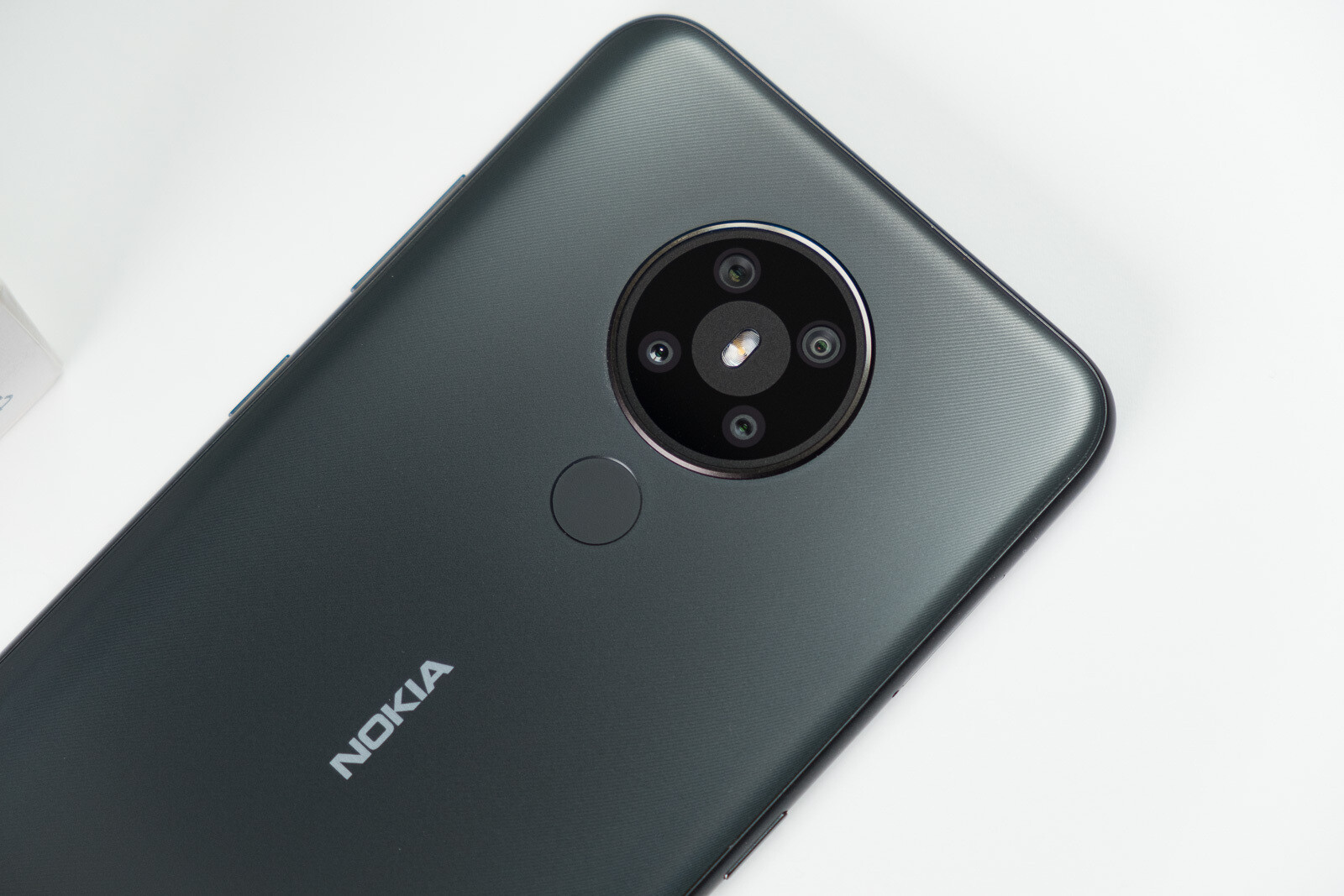 Newest Nokia 3 4 Leak Reveals Key Specs Pricing And Colors Phonearena