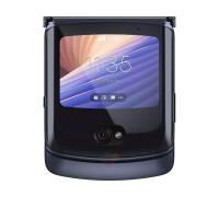 Motorola-Razr-5G-1599551059-0-0