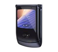 Motorola-Razr-5G-1599551102-0-0
