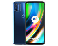 Motorola-Moto-G9-Plus-1599656737-0-0