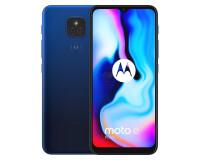 Motorola-Moto-E7-Plus-1599660507-0-0