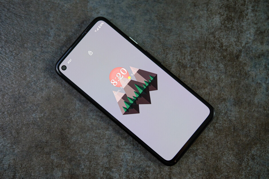 Best mid range affordable flagship phones in 2020