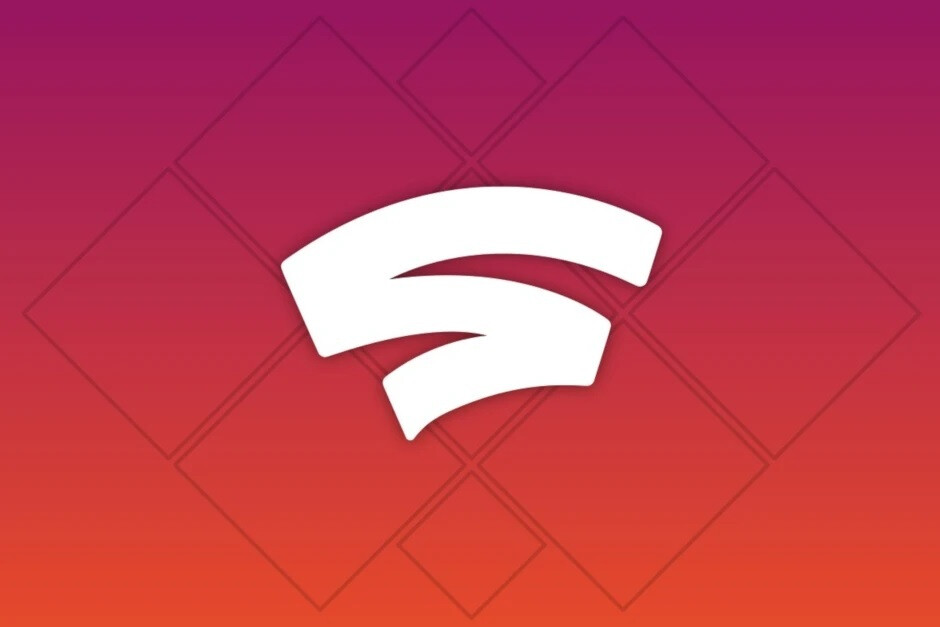 Google Stadia and other game streamers are now allowed, with certain rules, in the App Store - Apple announces new App Store rules