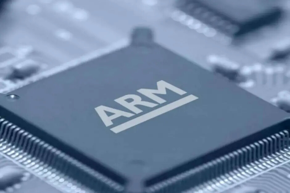 NVIDIA could announce the purchase of ARM Holdings as early as next week - NVIDIA rumored to pay $40 billion for ARM Holdings (UPDATE: Deal is announced)