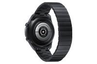 Samsung-Galaxy-Watch-3-Titanium-2