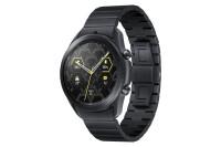 Samsung-Galaxy-Watch-3-Titanium-3