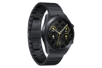 Samsung-Galaxy-Watch-3-Titanium-4