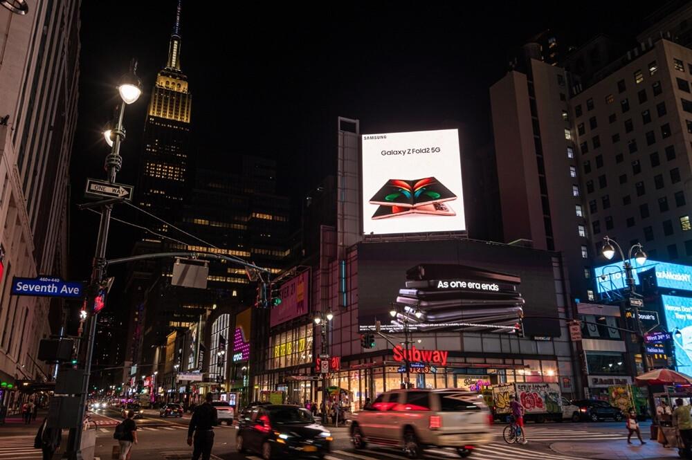samsung-galaxy-z-fold-2-billboard.jpg