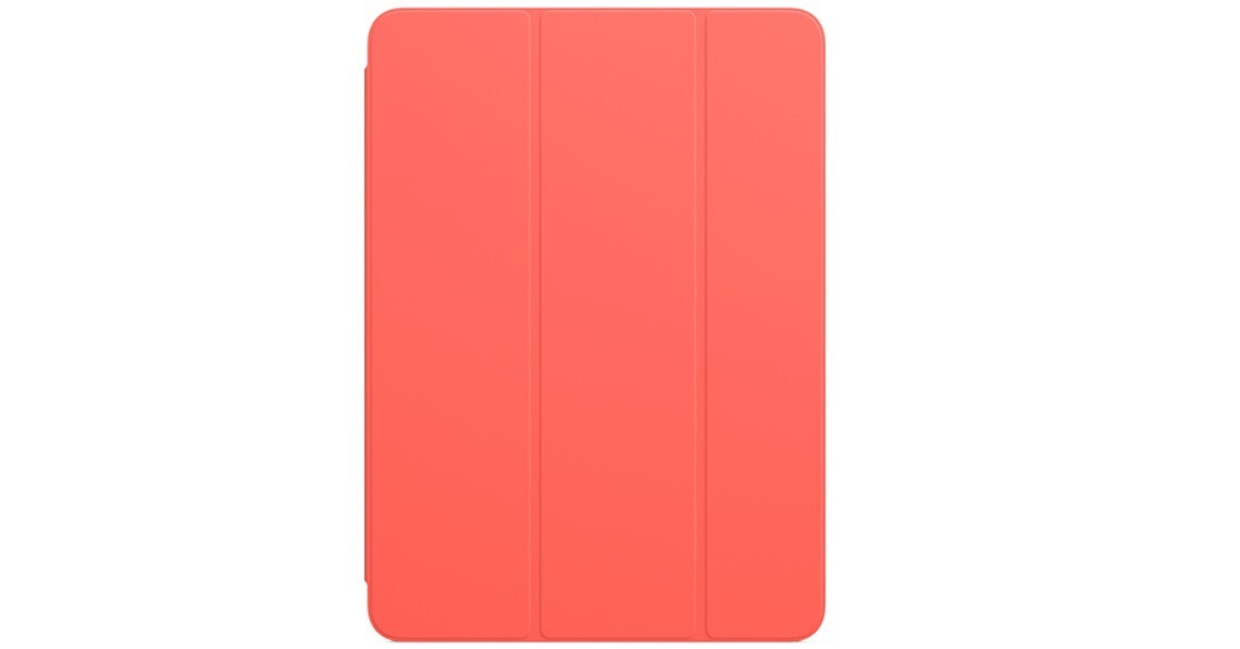 Best Apple iPad Air 4 cases and covers
