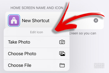 iOS 14 guide: Here's how to change the icons on your iPhone