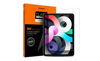 Best iPad Air 4 screen protectors