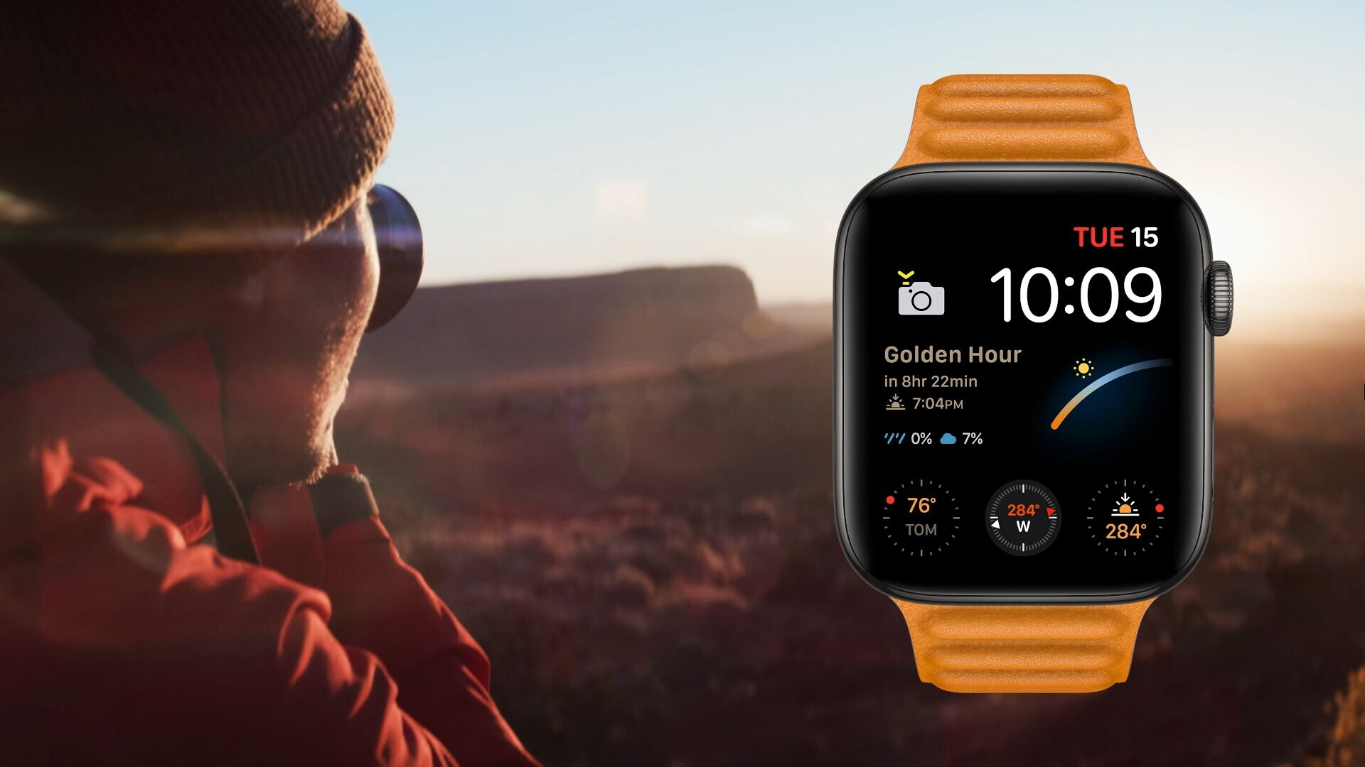 Apple Watch Series 6 GPS vs Cellular + GPS: which Apple Watch Series 6 option is the best for you?