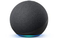 Amazon-Echo-4th-gen-3