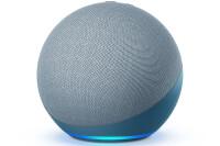 Amazon-Echo-4th-gen-5