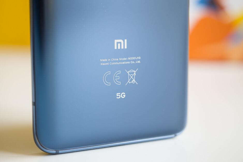 Mi 10 Pro - Xiaomi Mi 10T and 10T Pro 5G full specs leak, along with more design renders